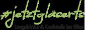 jetztglaeserts-logo