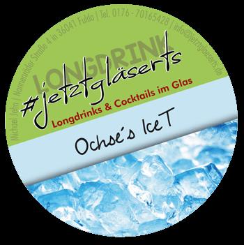 Ochses-IceT